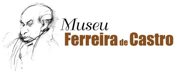 Clube de Leitura do Museu Ferreira de Castro